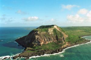 mount-suribachi-iwo-jima